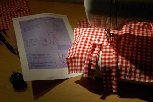 dress-sewing.jpg