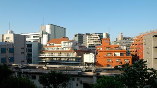 veranda-view.jpg