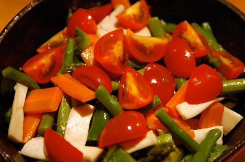 veggies-on-quinoa.jpg