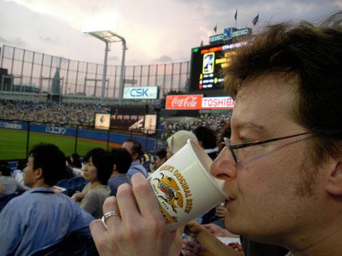 jingu-beer.jpg