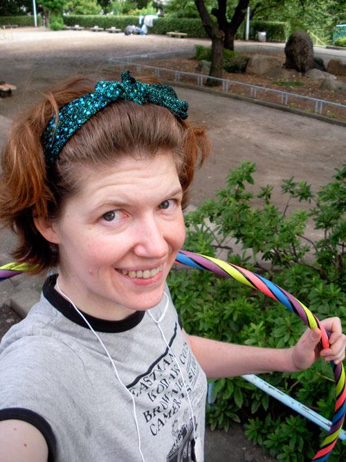hooping-in-the-park.jpg