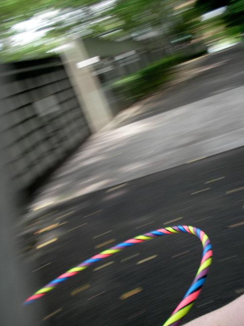 hooping-my-view.jpg