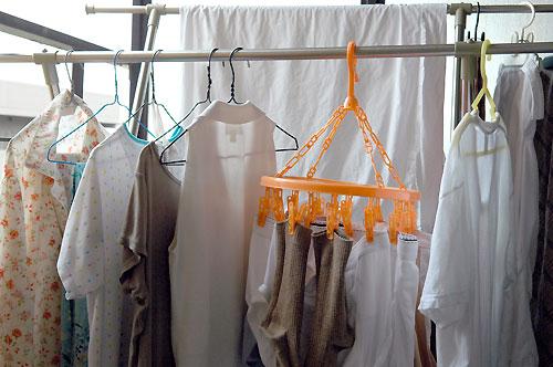 racked-washking.jpg