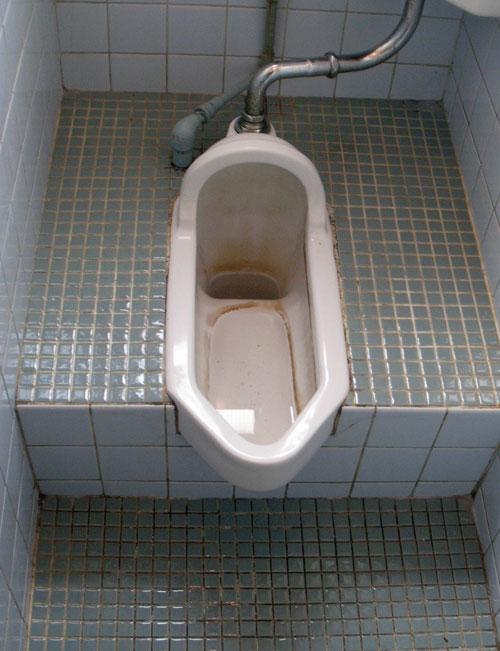 studio-toilet.jpg