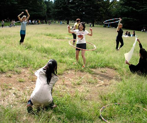 hoop-photoshoot.jpg