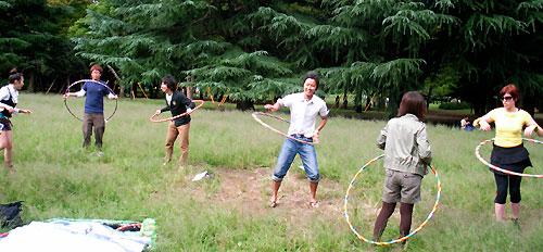 hoop-students.jpg