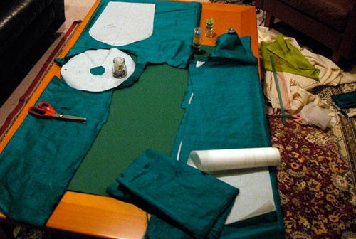 greendress-1700.jpg