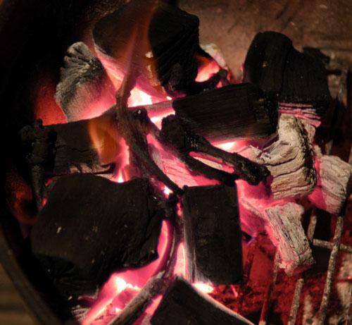 ca-grillbones.jpg
