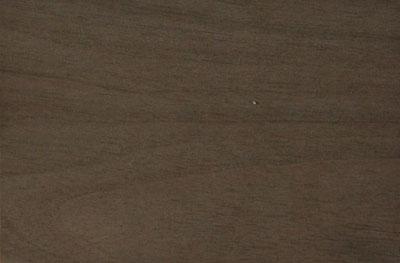 libro-walnut.jpg