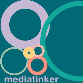 mediatinker.com